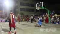 """第五届永康篮球部落暨2014""""唐先亿家""""杯篮球联谊赛"""