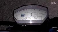 试驾Ducati Monster821国语测评视频