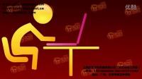 福建【一起买好团购?flash网络魔法表情动画设计制作-翼虎动漫