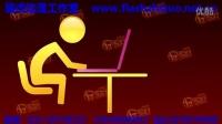 团购修改12 Flash公益法制宣传片 交通安全宣传片动画-翼虎动漫