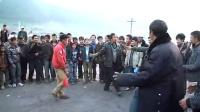 凉山州甘洛彝族结婚风俗 木乃六斤--彝族舞蹈-彝族电影-彝族歌曲-彝族美女