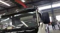 2014最新款用双联泵装双加油机东风多利卡国四加油车厂家价格配置视频全方位展示==厦工