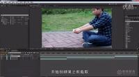 AE教程第一课 果汁变糖果  娱乐生活玩转创意AE教程AE特效视频教程AE全套