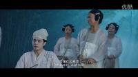 最新力作,西游降魔篇—马城方言版(2)
