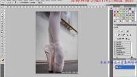 [PS]photoshop实战案例--ps作品寂寞在唱歌效果设计过程教学