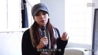 美女模特写真王思平-FHM 2014 二月号 Cover Girl 火力全开(mv)