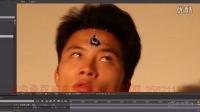AE学习玩转创意短片第5集——爆头特效 影视后期场景