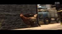 CSGO爆笑微电影 疯狂的小鸡