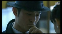 万万没想到《新上海滩》黄晓明与性感美女孙俪激情吻戏片段