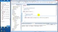 Java开发微信二维码 - 腾讯内部技术 - Arry老师 来自9i92网 http://www.9i92.com/