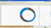 cdr入门 教程视频打包 cdr排版平面设计排版教程技巧