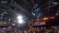 北京钢管舞 世界杯嘉年华 国家钢管舞队系列表演 雀性2 自摸性女相关视频