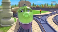 Chuggington.S02E22.Chugger.of.the.Year[www.lxwc.com.cn]