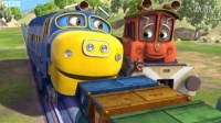 Chuggington.S02E04.Lights,.Camera,.Action.Chugger[www.lxwc.com.cn]