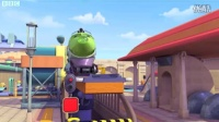 Chuggington.S01E49.Koko.Takes.Charge[www.lxwc.com.cn]