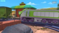 Chuggington.S01E39.Helpful.Hodge[www.lxwc.com.cn]