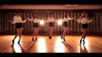 [杨晃]舞蹈版首播  香港性感女团Super Girls新单鎂光燈下 - Flash On