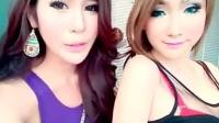 泰国美女,异域风情19