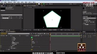 motion Graphic系列教程:AE形状层属性(三)_标清