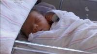 婴儿急诊室(三) 140926