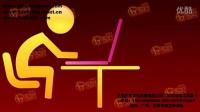 福建【一起 上海公益动画制作 flash公益广告片 宣传片动漫制作