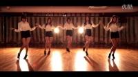 香港性感女团Super Girls《鎂光燈下 - Flash On》Studio Version 超清MV