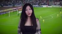 【大球小珠】欧洲中国队传奇!苏格兰足球的今生前世
