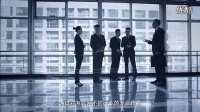 视频: 香港恒宝国际皮具有限公司宣传片QQ:1920301848