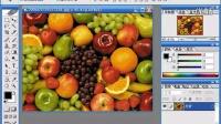 [PS]Photoshop教程 学习ps 学习平面设计 ps软件破解ps下载8