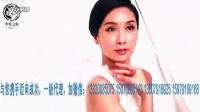 风格品牌天使之魅广告拍摄花絮-杨恭如(思埠出品)
