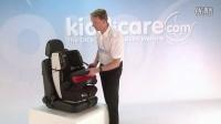 Concord Transformer T Pro Car Seat - Kiddicare