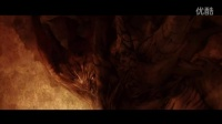 Diablo III.Opening Cinematic.En
