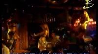 [唐吉磕碜]南京白妍国际舞蹈培训-酒吧领舞夜店热舞辣妹热舞