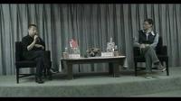 2014年9月12日贾樟柯《天注定》新书发布会暨南京读者见面会