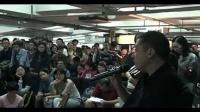 2014年9月12日贾樟柯《天注定》新书发布会暨南京读者见面会(二)