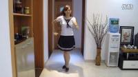 视频: freelytomorrow