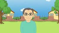 高血压护理 年会动画制作 北京flash年会动画视频制作-翼虎动漫