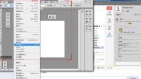 [PS]PS教程 Photoshop教程 ps动态画笔的深入讲解 上-51rgb