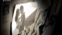 浪漫爱情尽在济州-济州岛賭場小希带你领略海岛游艇婚礼