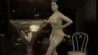(经典重塑)全球顶级舞娘Dita Von Teese_标清