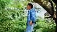 视频: myanmar345's video 2014-09-28 00:25