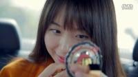 感人至极 关于梦想的选美宣传片---2014年祥符娱乐墨尔本亚洲小姐