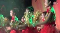 视频: 莒县福利彩票杯广场舞比赛刘官庄欢乐队广场舞比赛颁奖典礼演出
