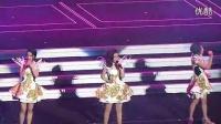 听天使在唱歌幸福留言魔力SHE2014北京演唱会_高清an纯洁