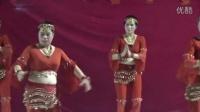 广场舞印度美女荔浦姐妹