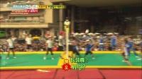 【柒】[综艺]120722 SBS Running Man E104 韩语中字 尼坤 银赫 郑容和等