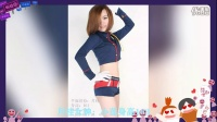 平面模特小莲 杂志 封面 广告代言 期待您的来电