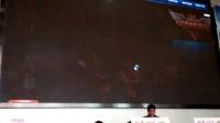 【东城】14温漫 温州LOL总决赛开幕式