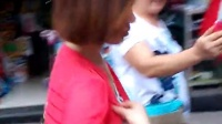 VID_20140912_085607时尚顶尖理发店开张