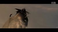 《驯龙高手2》中文字幕电影预告片 高清